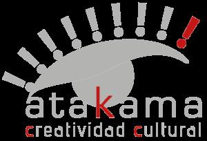 Atakama Creatividad Cultural